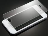 北京手机钢化膜 铝箔 亚克力切割 北京精细切割