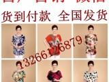 厂家直销男装女装童装纯棉短袖T恤2.9块全国发货可上门看货