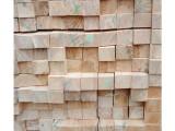廣東建筑木方紋理細直 抗壓及抗彎曲強度好