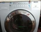 洗衣机低价转让