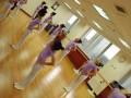 北京西城区少儿舞蹈培训