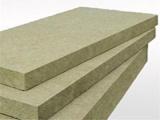 岩棉产品供应商 山东岩棉产品厂家
