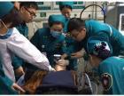 遂宁救护车出租带呼吸机救护车出租