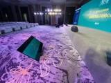 马鞍山点歌机舞台耳麦手持麦 电视屏幕LED屏租赁