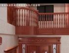 皇家凯旋木门加盟 门窗楼梯 投资金额 1-5万元