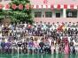 广州太和企业活动拍摄 会议合影拍摄 大型活动拍摄