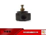 莆田VE泵泵头供应商6464泵头型号适用于康明斯车型