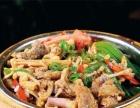 营养美食木桶饭加盟养生特色小吃培训美味木桶饭加盟