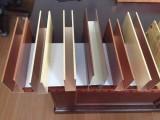 苏州工厂屋顶维修苏州厂房漏水维修 SBS卷材铺贴工装服务