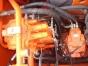 日立进口70-6二手挖掘机紧急处理包送货保一年