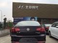 北京零首付购车迈腾,CC,宝来,速腾,捷达