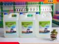 淄博车用尿素生产设备,生产设备厂家,欧曼合作