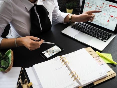 企业培训师怎样才能做好企业内部培训?