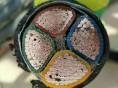北京电缆回收 北京市电线电缆回收价格(金属回收)