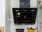 电梯高层独厨独卫精装公寓,中华北大街中储附近室内温馨舒适