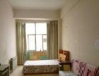 香江公寓 900元 1室1厅1卫 中装,没有压力的居住地