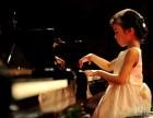 北京西城区钢琴培训机构哪里找
