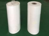 哑白PET薄膜片材 PET-YB-0125