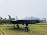 2021国防教育军事模型出租