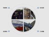 熙米广告专注于广告公司代理加盟、宁波广告公司等商务服务产品的