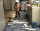 石景山地毯清洗,专业模式口 玉泉路地毯清洗 北京宏运清洗公司