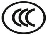 做中国C认证多少钱,C认证有哪些申请流程