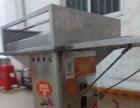 肠粉石磨机蒸炉机