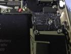 苹果维修,换屏,换电池,主板维修,解锁