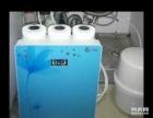 常年出售二手冰箱、洗衣机、空调