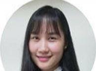 武汉英语培训班哪个好  武汉较专业的英语培训机构