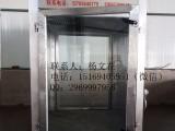 山东烟熏炉厂家,全不锈钢烟熏箱型号及报价