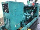 现货供应美国康明斯柴油发电机250KW发电机组出售
