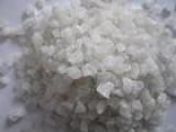 山西石英砂滤料