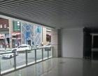 金阳新区会展城中学商业街卖场,92,可做销售使用