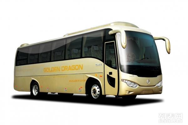 北京长途租车-短途租车-客车班车-巴士租赁-旅游租车-会议包