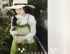 广州品牌童装 安黎小镇 加盟0加盟费/低门槛创业