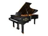 广州哪里有卖比较多三角钢琴