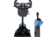 驾考模拟器招商加盟选择学车之星