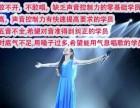 武汉哪里有周末成人声乐业余培训班