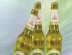 奥斯顿啤酒 奥斯顿啤酒诚邀加盟