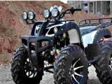 沙滩车,四轮摩托车,全地形车,卡丁车,品质保证