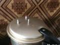 出售灶具及锅具