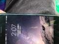 自用国行iPhone 7磨砂黑