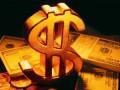 国际期货原油天然气黄金交易管理中心