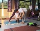 梵乐瑜伽年中大促