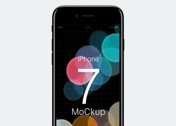 苹果7什么机型都有,一切中外手机机型,新机无拆封可以去售后检