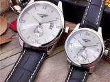 和网友说下nomos高仿手表,质量如何