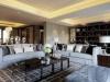 平湖房产4室2厅-248万元