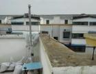 楼顶吊机吊机