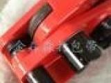 生产销售 手工塑钢打包机 胶带打包机